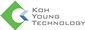Koh_Young_3030_VAXL_SPI