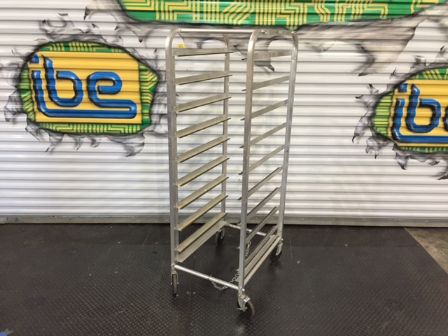 SMT Carts and Racks