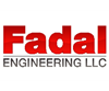 Fadal_EMC_Vertical_Machine_Center